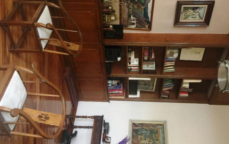 Foto de casa en venta en, lomas de santa fe, álvaro obregón, df, 1407167 no 01