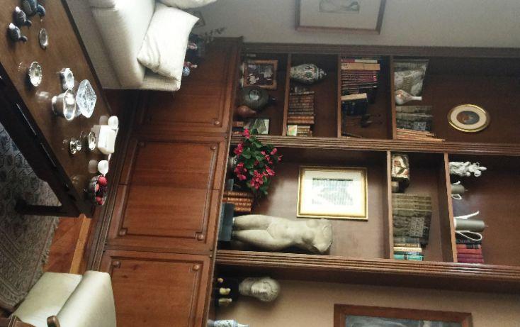 Foto de casa en venta en, lomas de santa fe, álvaro obregón, df, 1407167 no 02