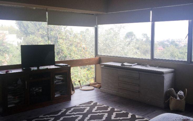Foto de casa en venta en, lomas de santa fe, álvaro obregón, df, 1407167 no 05