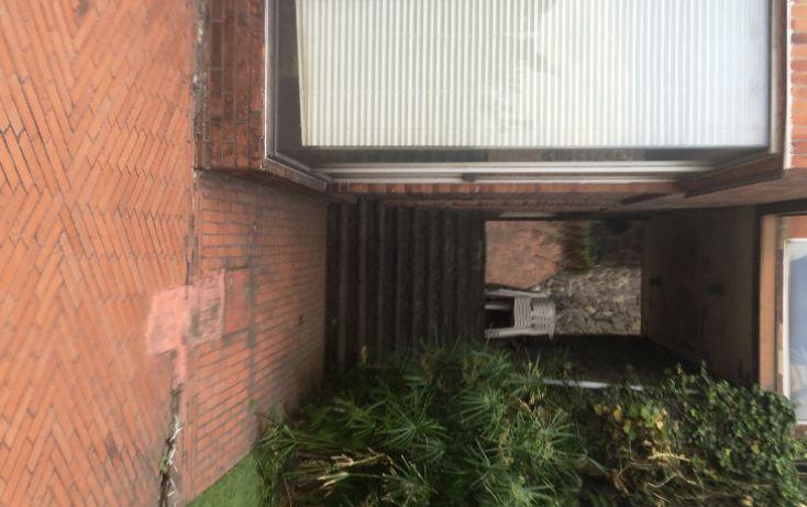 Foto de casa en venta en, lomas de santa fe, álvaro obregón, df, 1407167 no 12