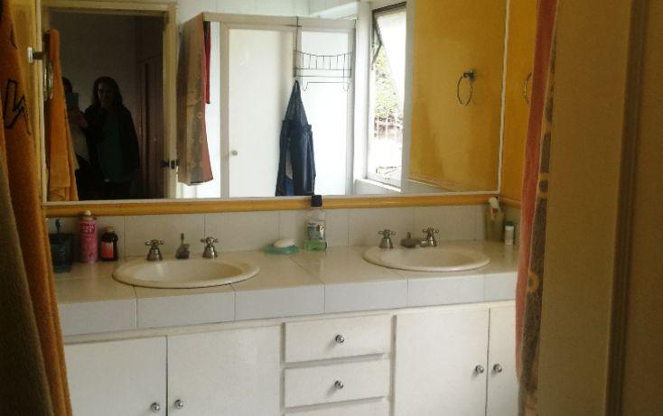 Foto de casa en venta en, lomas de santa fe, álvaro obregón, df, 1407167 no 19