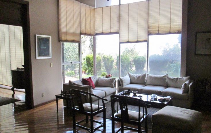 Foto de casa en venta en, lomas de santa fe, álvaro obregón, df, 1602722 no 06