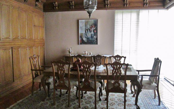 Foto de casa en venta en, lomas de santa fe, álvaro obregón, df, 1602722 no 07