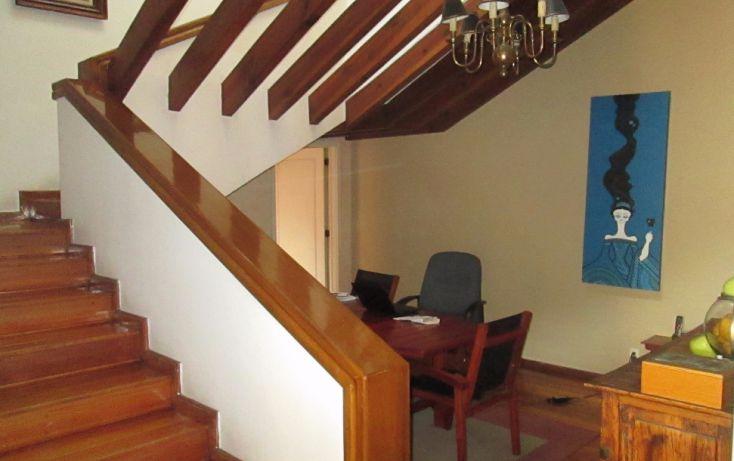 Foto de casa en venta en, lomas de santa fe, álvaro obregón, df, 1602722 no 20