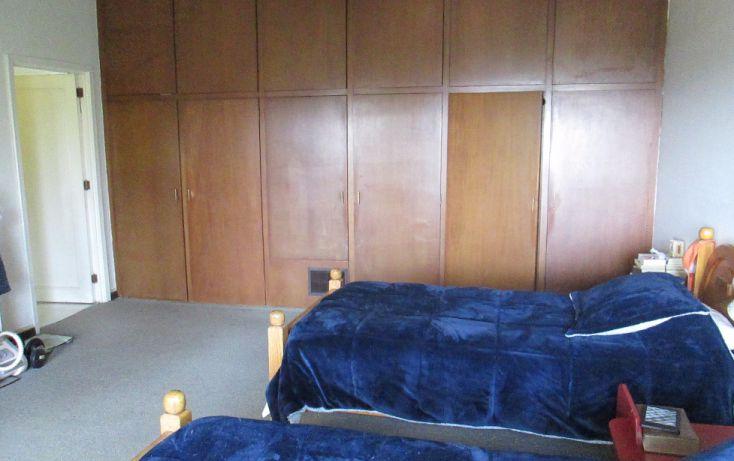 Foto de casa en venta en, lomas de santa fe, álvaro obregón, df, 1602722 no 25