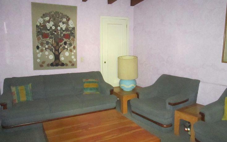 Foto de casa en venta en, lomas de santa fe, álvaro obregón, df, 1602722 no 27