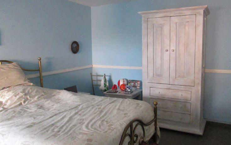 Foto de casa en venta en, lomas de santa fe, álvaro obregón, df, 1602722 no 30