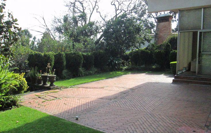 Foto de casa en venta en, lomas de santa fe, álvaro obregón, df, 1602722 no 32