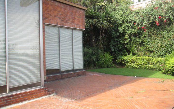 Foto de casa en venta en, lomas de santa fe, álvaro obregón, df, 1602722 no 33