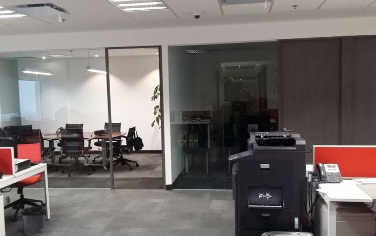 Foto de oficina en renta en, lomas de santa fe, álvaro obregón, df, 1700902 no 02