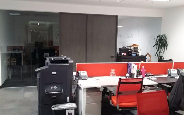 Foto de oficina en renta en, lomas de santa fe, álvaro obregón, df, 1700902 no 03