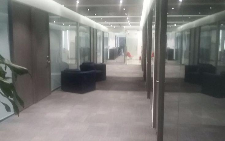 Foto de oficina en renta en, lomas de santa fe, álvaro obregón, df, 1700902 no 04
