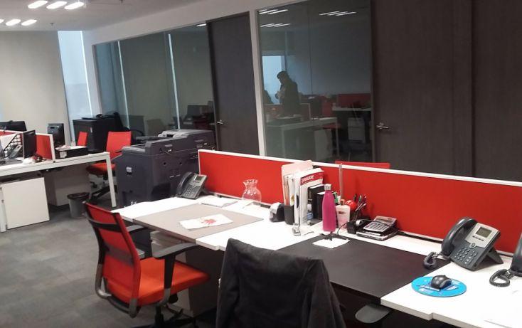 Foto de oficina en renta en, lomas de santa fe, álvaro obregón, df, 1700902 no 05