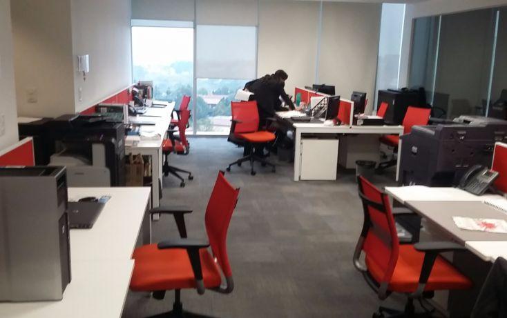 Foto de oficina en renta en, lomas de santa fe, álvaro obregón, df, 1700902 no 06