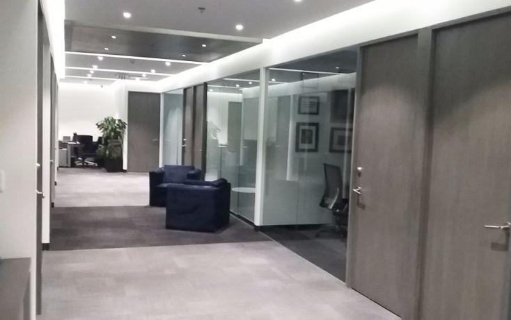 Foto de oficina en renta en, lomas de santa fe, álvaro obregón, df, 1700902 no 08