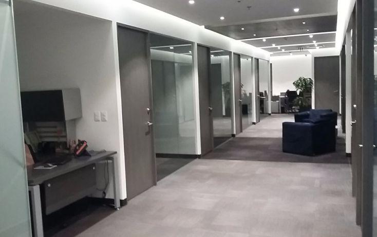 Foto de oficina en renta en, lomas de santa fe, álvaro obregón, df, 1700902 no 09