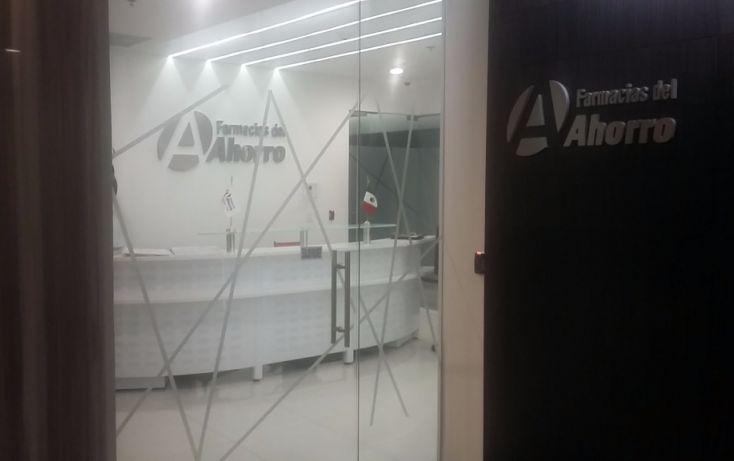 Foto de oficina en renta en, lomas de santa fe, álvaro obregón, df, 1700902 no 10