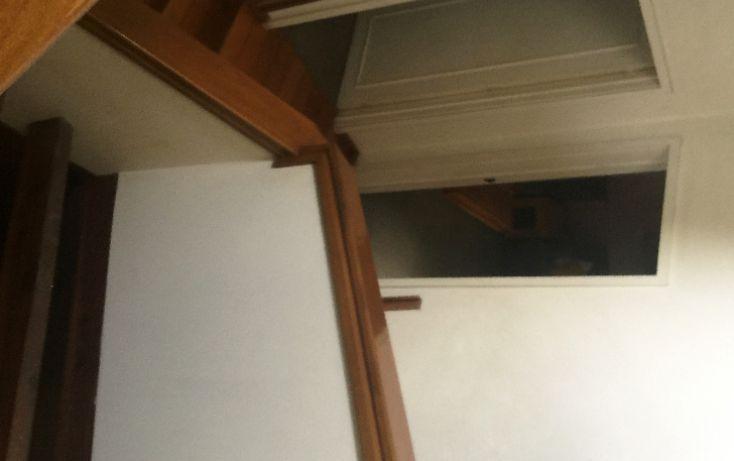 Foto de casa en venta en, lomas de santa fe, álvaro obregón, df, 2022255 no 09