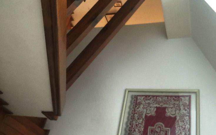 Foto de casa en venta en, lomas de santa fe, álvaro obregón, df, 2022255 no 10