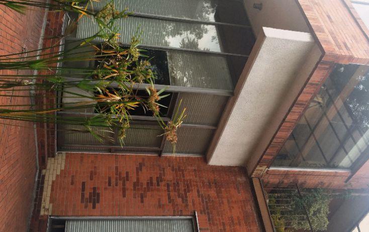 Foto de casa en venta en, lomas de santa fe, álvaro obregón, df, 2022255 no 13