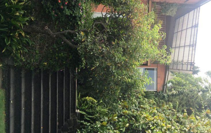 Foto de casa en venta en, lomas de santa fe, álvaro obregón, df, 2022255 no 16