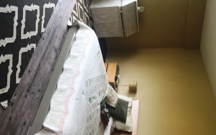 Foto de casa en venta en, lomas de santa fe, álvaro obregón, df, 2022255 no 20