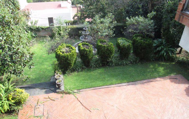 Foto de casa en venta en, lomas de santa fe, álvaro obregón, df, 2023767 no 03