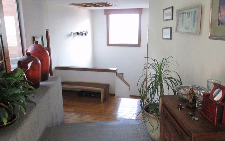 Foto de casa en venta en, lomas de santa fe, álvaro obregón, df, 2023767 no 04