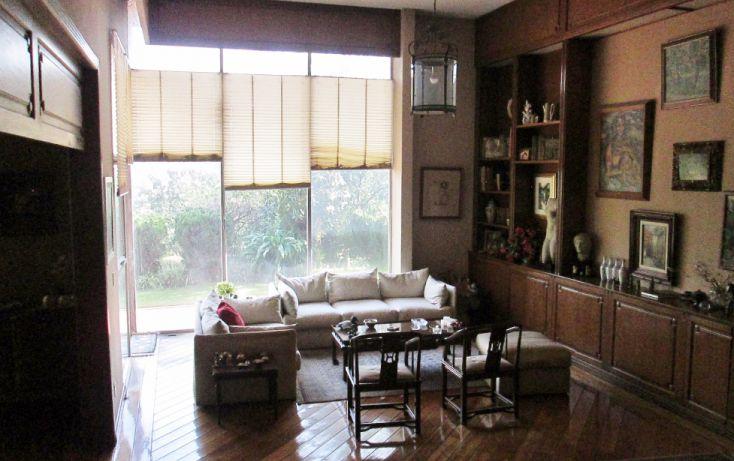 Foto de casa en venta en, lomas de santa fe, álvaro obregón, df, 2023767 no 08