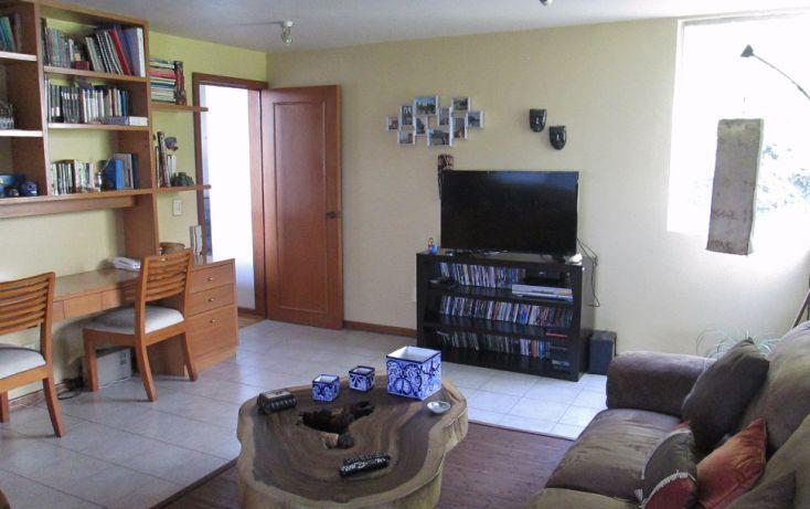 Foto de casa en venta en, lomas de santa fe, álvaro obregón, df, 2023767 no 09