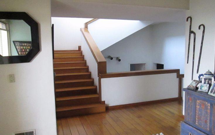 Foto de casa en venta en, lomas de santa fe, álvaro obregón, df, 2023767 no 11