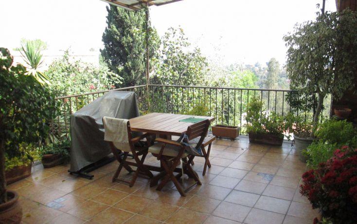 Foto de casa en venta en, lomas de santa fe, álvaro obregón, df, 2023767 no 12