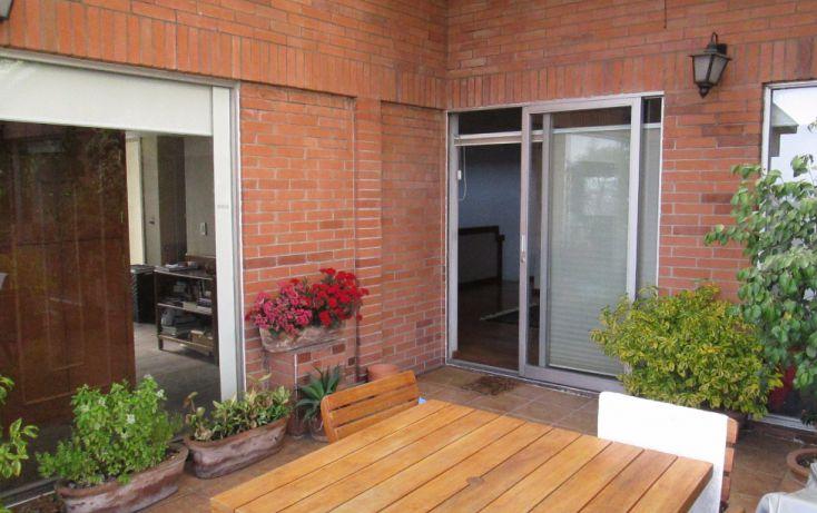 Foto de casa en venta en, lomas de santa fe, álvaro obregón, df, 2023767 no 13