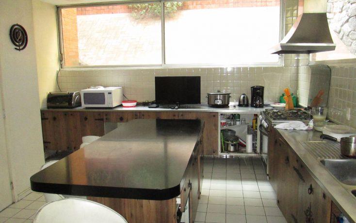 Foto de casa en venta en, lomas de santa fe, álvaro obregón, df, 2023767 no 14
