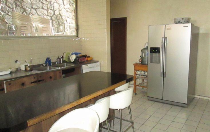 Foto de casa en venta en, lomas de santa fe, álvaro obregón, df, 2023767 no 15