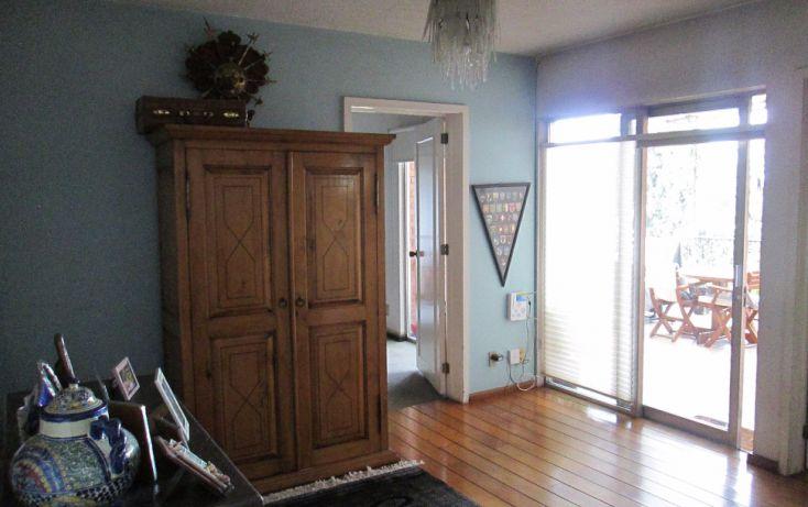 Foto de casa en venta en, lomas de santa fe, álvaro obregón, df, 2023767 no 17