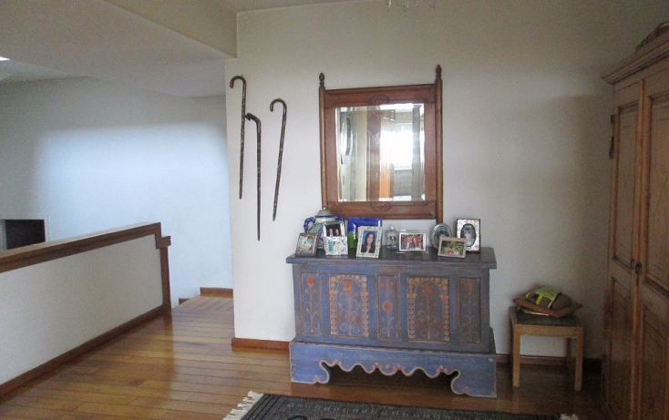 Foto de casa en venta en, lomas de santa fe, álvaro obregón, df, 2023767 no 18