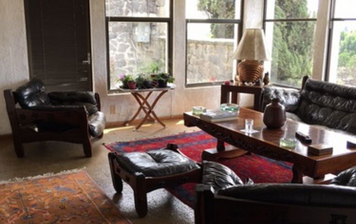 Foto de casa en venta en, lomas de santa fe, álvaro obregón, df, 2025239 no 02