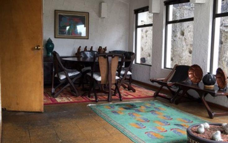 Foto de casa en venta en, lomas de santa fe, álvaro obregón, df, 2025239 no 03