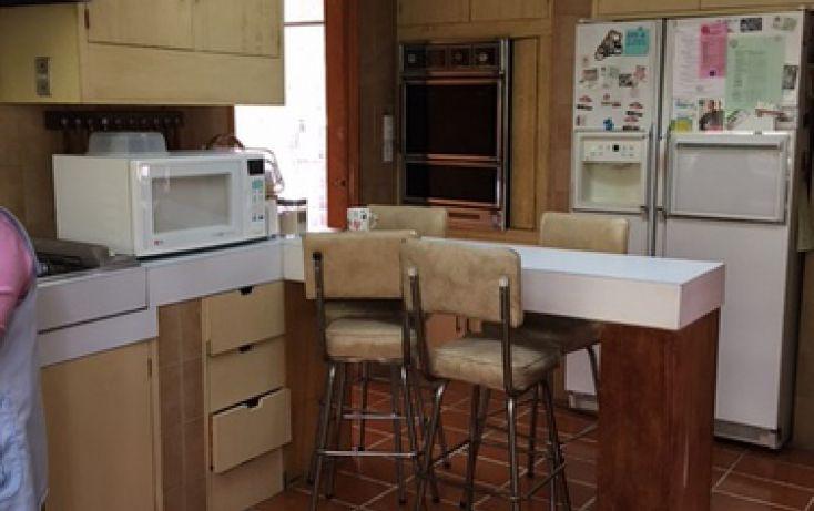 Foto de casa en venta en, lomas de santa fe, álvaro obregón, df, 2025239 no 04