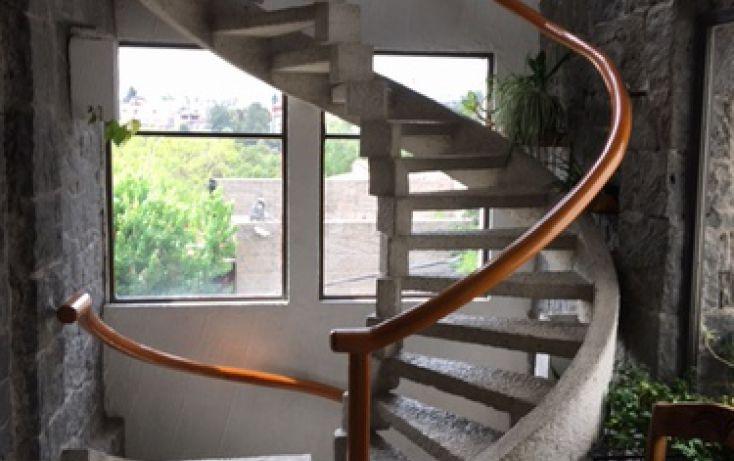 Foto de casa en venta en, lomas de santa fe, álvaro obregón, df, 2025239 no 05