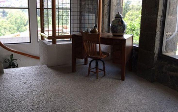 Foto de casa en venta en, lomas de santa fe, álvaro obregón, df, 2025239 no 06