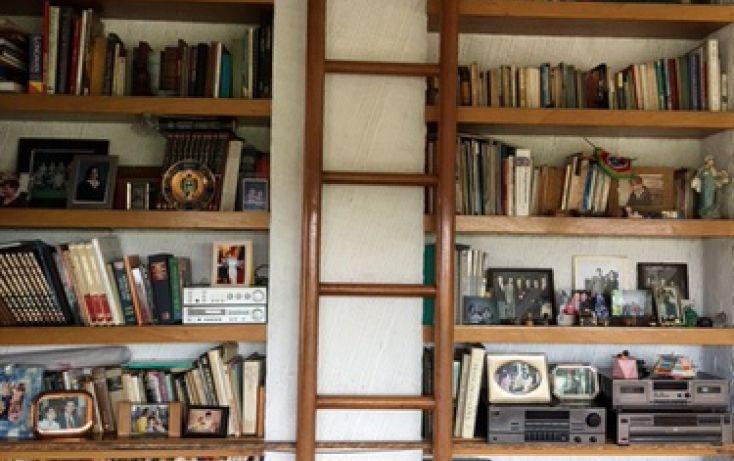 Foto de casa en venta en, lomas de santa fe, álvaro obregón, df, 2025239 no 10