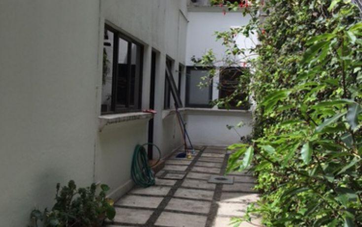 Foto de casa en venta en, lomas de santa fe, álvaro obregón, df, 2025239 no 12