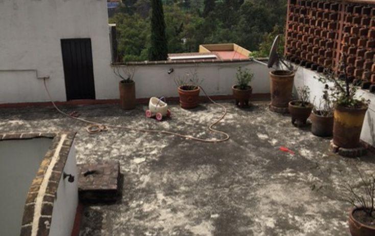 Foto de casa en venta en, lomas de santa fe, álvaro obregón, df, 2025239 no 15