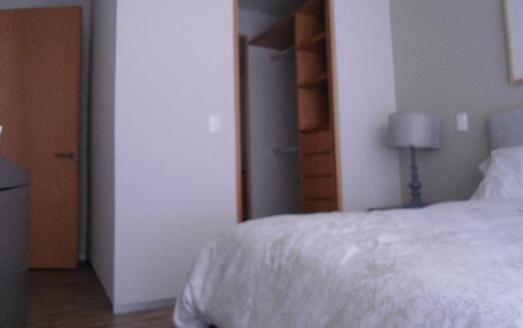 Foto de departamento en venta en, lomas de santa fe, álvaro obregón, df, 864671 no 08