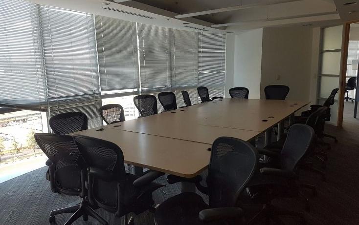 Foto de oficina en renta en  , lomas de santa fe, álvaro obregón, distrito federal, 1085673 No. 06