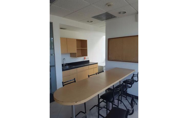 Foto de oficina en renta en  , lomas de santa fe, álvaro obregón, distrito federal, 1085673 No. 08