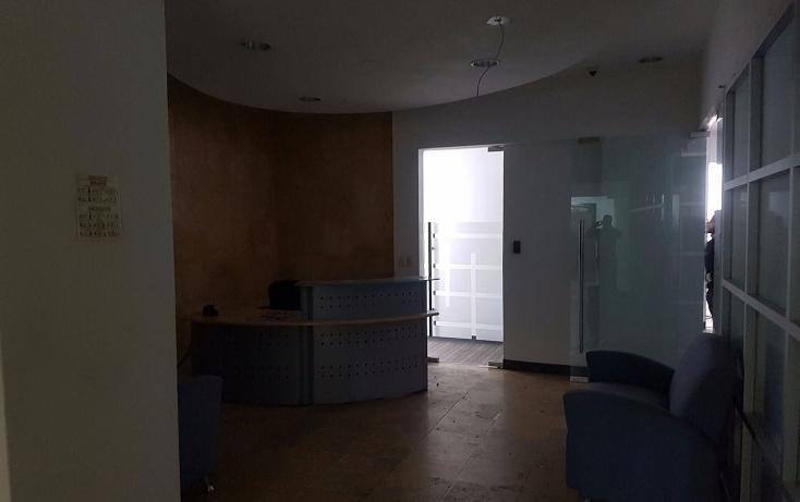 Foto de oficina en renta en  , lomas de santa fe, álvaro obregón, distrito federal, 1085673 No. 10