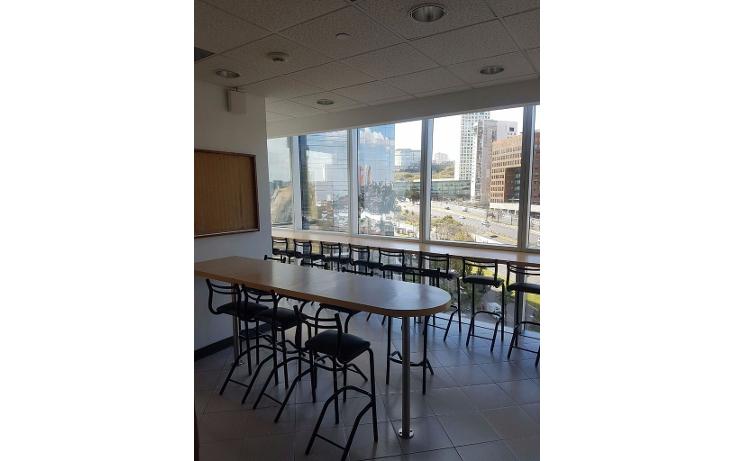 Foto de oficina en renta en  , lomas de santa fe, álvaro obregón, distrito federal, 1085673 No. 12